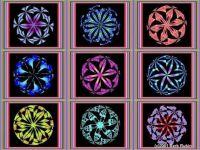 fractal70