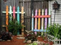 Joy's Garden