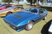 "Lotus ""Elite"" II Type 83 - 1981"
