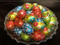 20 04 07 Happy Easter_IMG_1954 (2).JPG