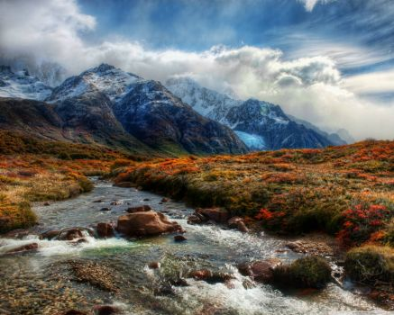 mountain_stream