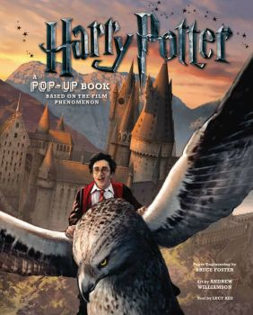 Harry+Potter+PopUP_CoverArt1