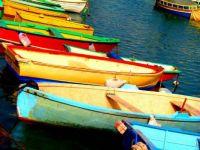Theme - Boats