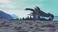 Game-of-Thrones-Dragon-Skull-2 (2)