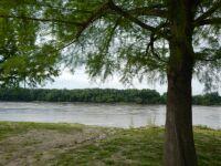 Old Missouri River