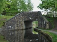 A cruise along the Huddersfield Narrow Canal (297)
