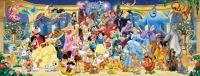 Disney get together