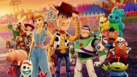 Toy Story 16