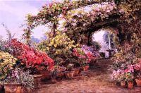 Italian gardens (1907)