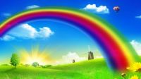 67556735-rainbow-wallpapers