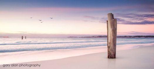 Quays Esperance Western Australia