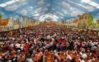 Munich Oktoberfest 2018 #18