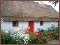 Rivendell Cottage in Currabinny, County Cork, Ireland