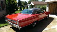 My 1969 GTX