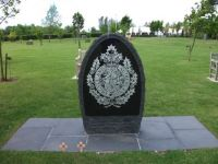 A&SH Memorial 1 Front NMA