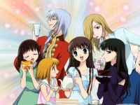 fruits basket2
