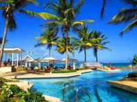 Magdalena Grand Beach Resort - Trinidad a Tobago