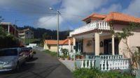 087 Ilha-Madeira