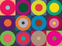 Circles4 sm