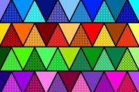 Triangles!! ~ M