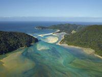 Awaroa NZ (2)