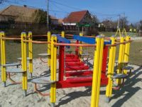 Playground 9a