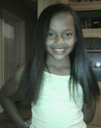 Jazlynn