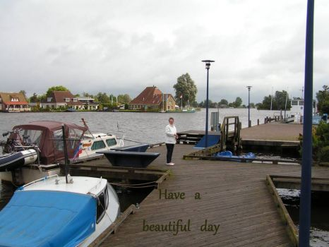 Friesland. other cities, Grou