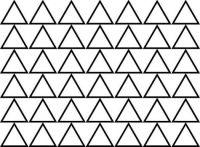 Triangulation challenge