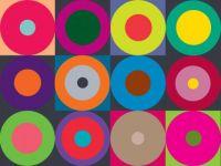 Circles4 large
