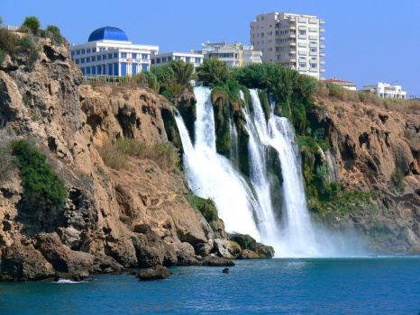 waterfall-in-antalya.