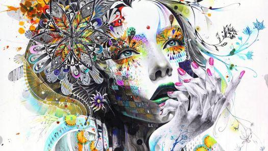 1475162-beautiful-abstract-art-wallpaper-desktop-1920x1080