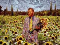 -field-of-sunflowers