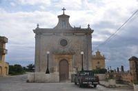 Qala - Gozo