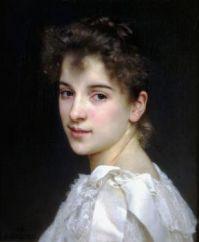 William-Adolphe_Bouguereau_-_Gabrielle_Cot_-_Sotheby's