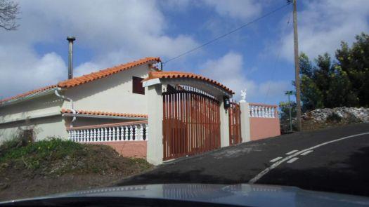 096 Ilha-Madeira