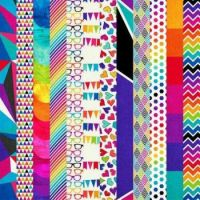 Colour Extravaganza