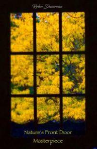 Nature's Front Door
