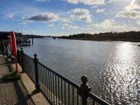 Colne River