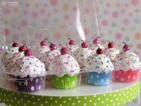 Super Sweets!: 3