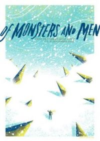 Of Monster and Men