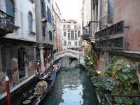 Ah, Venice...