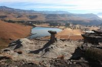 KwaZulu-Natal S Africa #2