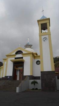 067 Lombo de Atouguia-Madeira