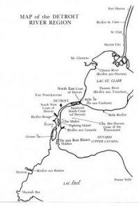 Detroit River Region006