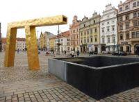 Plzeň, the Czech Republic