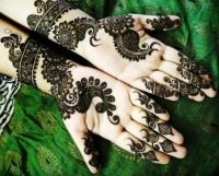 Best-Arabic-Mehndi-Designs-4