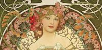 Alphonse_Mucha_and_Art_Nouveau--700x350