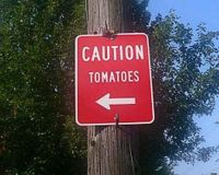 caution-tomatos-funny-signs
