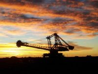 Sunrise in the Pilbara (med)